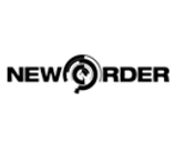 NewOrder.png