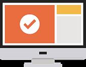 Cyber Security Awareness Training Portal