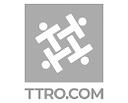 TTROLogo_Grey.png