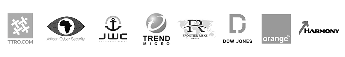 client logos for website update.png