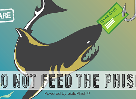 To Fish or not to Phish?