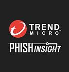 testimonial trend micro.png