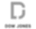 DowJones_Grey.png