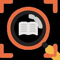 Micro-module Security Awareness Training