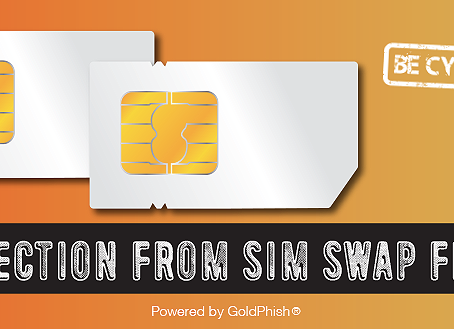 What is a SIM Swap Scam?