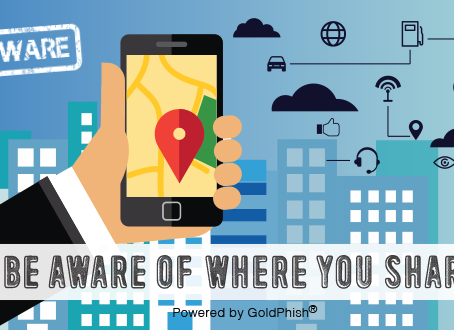Geolocation | Yes, your devices tell us exactly where in the world you are