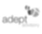 Adept_Advisory.png