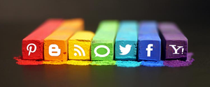 Social Media Privacy and Security