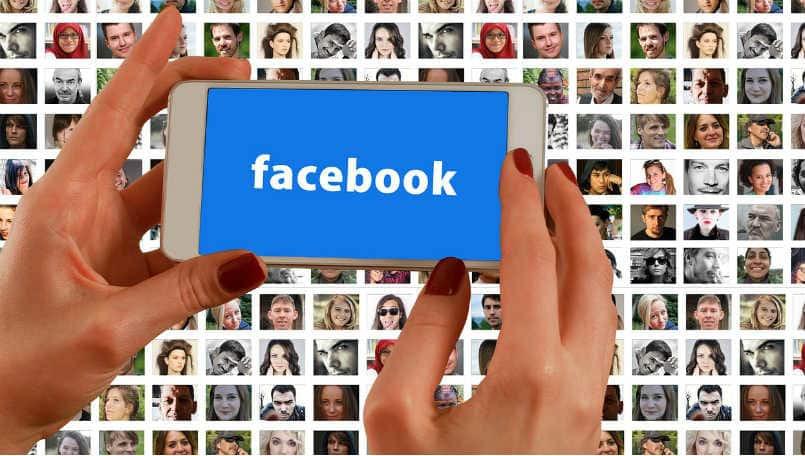 facebook-data-breaches