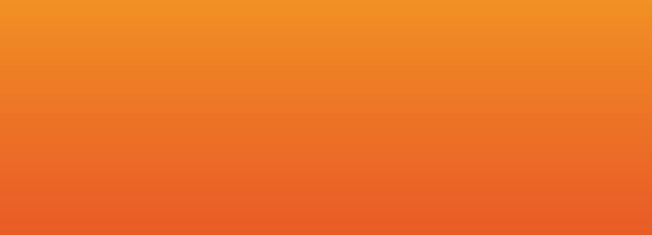 OrangeBrandgradient.jpg