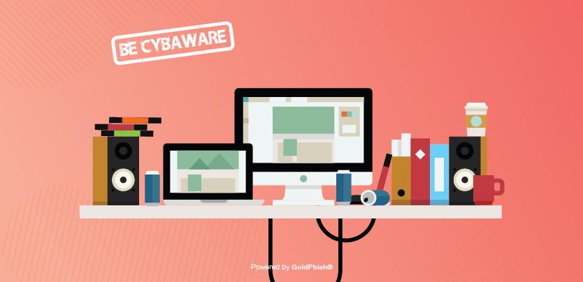 11 ways to a digital declutter