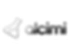 Alcimi_Logo.png