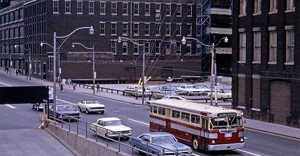 ttc-1371-eatonspecial-1970.jpg