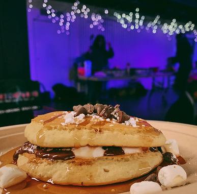 pancakes voca.jpg