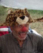hippothérapie,équithérapie,chamanisme chevaux,communication cheval,communication animal,clown et cheval,hippologie,soins chevaux,audace,oser,se libérer,clown chaman,clown thérapie,enfant intérieur,coaching de vie, coaching cheval, coaching clown,
