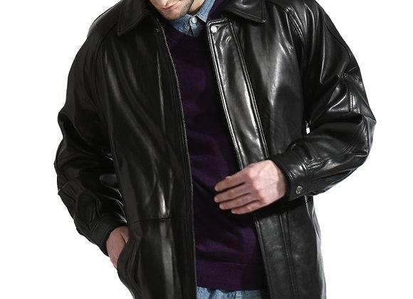 Classic Half-coat
