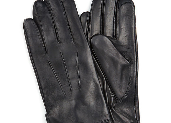 Men's Tech Gloves - (2 colors)