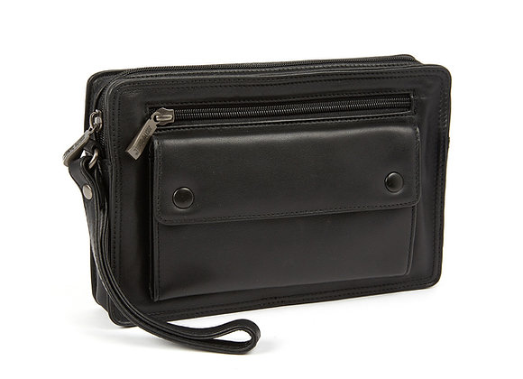 The Modern Man Bag
