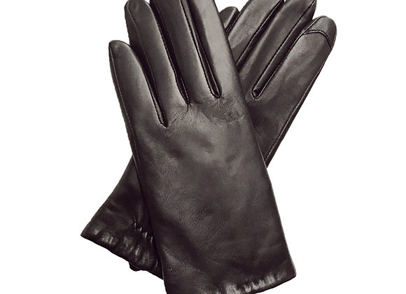 Women's Tech Gloves - (2 colors)