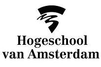 hogeschool-van-amsterdam.jpg