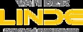 VanderLinde_Logo