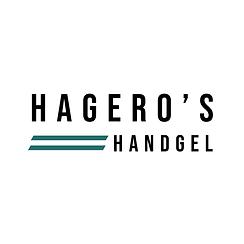 handgel_logo.png