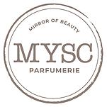 mysc.png