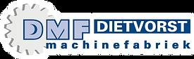 Dietvorst_logo