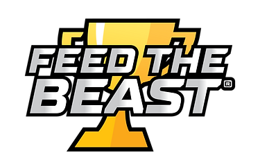Feed the Beast trophy-01.png