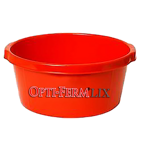 OptifermLix.png