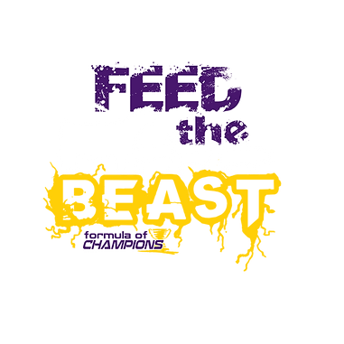 Feed The Beast.png