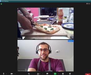 Pizza class_Romain.png