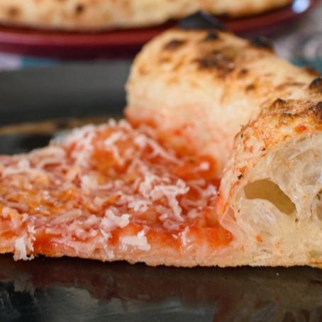 Brisons les mythes autour de la pizza