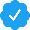 badge_edited.png