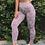 Thumbnail: NADANBAO Fitness Pants Women Leggings Camouflage Womens Workout Legging High