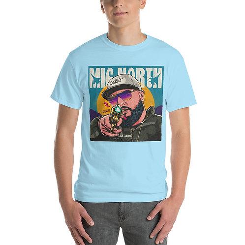 CEO Short Sleeve T-Shirt