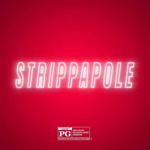 StrippaPole