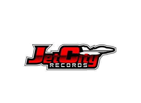 Jet-city records is searching for artist for global launch in 2020.