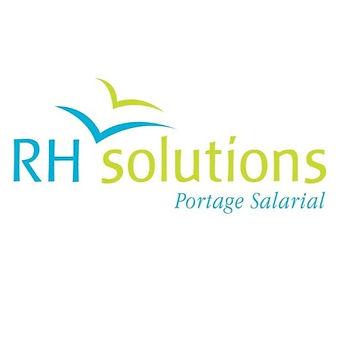 rh solution.jpg