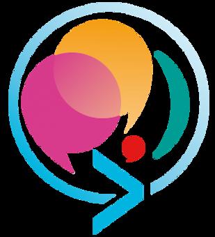 Logo_CEVE_PNG_edited.png