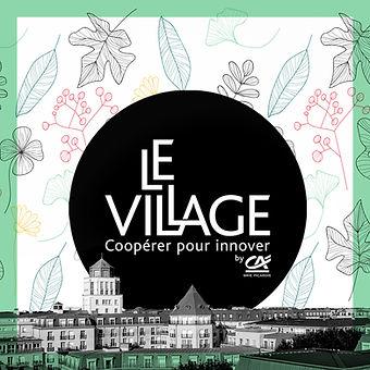 le-village-generique-1.jpg