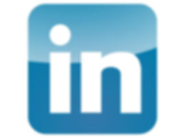142219linkedin-logo.jpg
