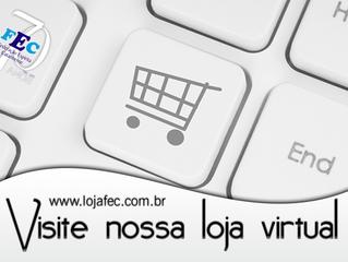 Loja Virtual FEC