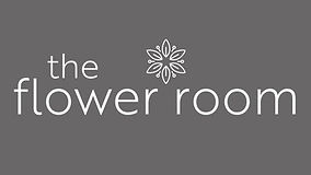 The%20Flower%20Room%20Logo%20Chosen-04_e