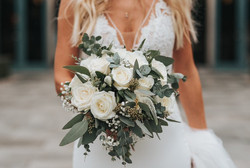 the-flower-room-homepage-01