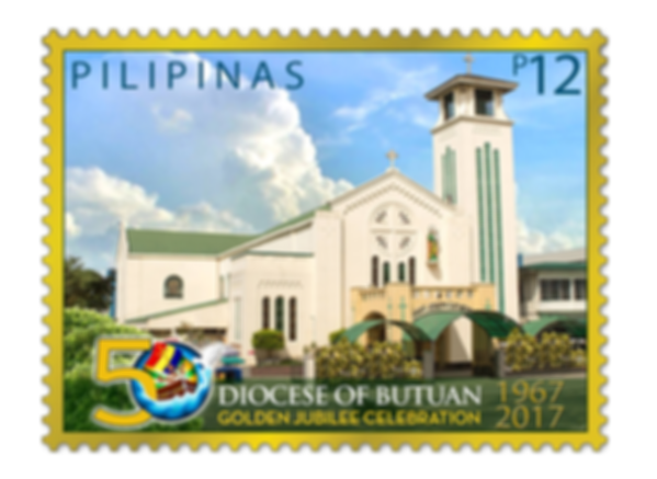 golden-jubilee-stamp.png