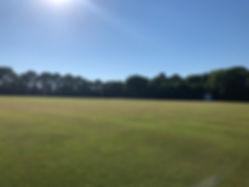 Bayford ground.JPG
