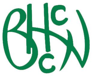 NEW BHCC Logo