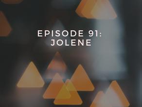 Episode 91: Jolene