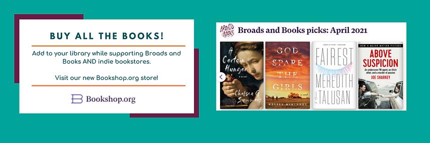 Bookshop.org banner.png